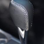 ручка переключателя передач на Toyota RAV4