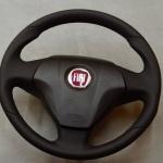 руль з перфорацією для Fiat Bravo Київ