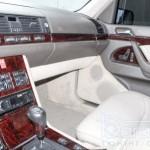 Mercedes 92
