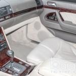 Mercedes 93